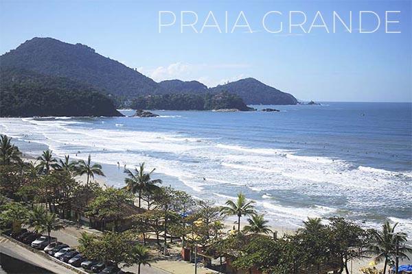 Praias_0000_PRAIA GRANDE