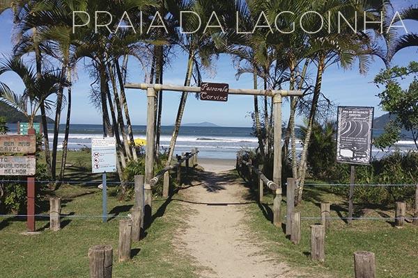 Praias_0002_PRAIA DA LAGOINHA