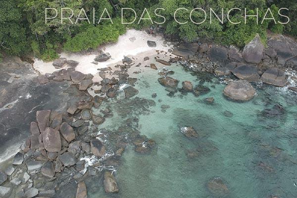 Praias_0003_PRAIA DAS CONCHAS