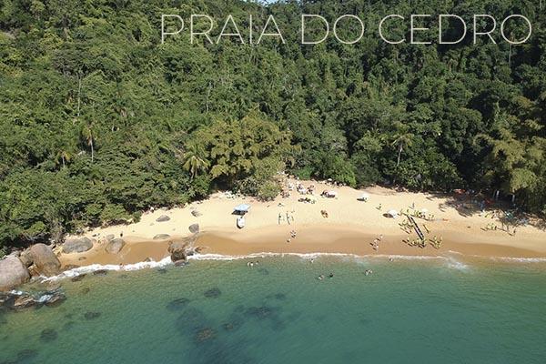 Praias_0005_PRAIA DO CEDRO