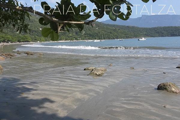 Praias_0006_PRAIA DA FORTALZA