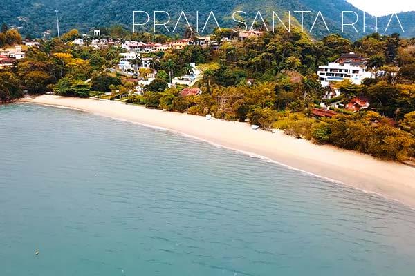 Praias_0007_PRAIA-SANTA-RITA