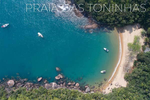 Praias_0008_PRAIA-DAS-TONINHAS